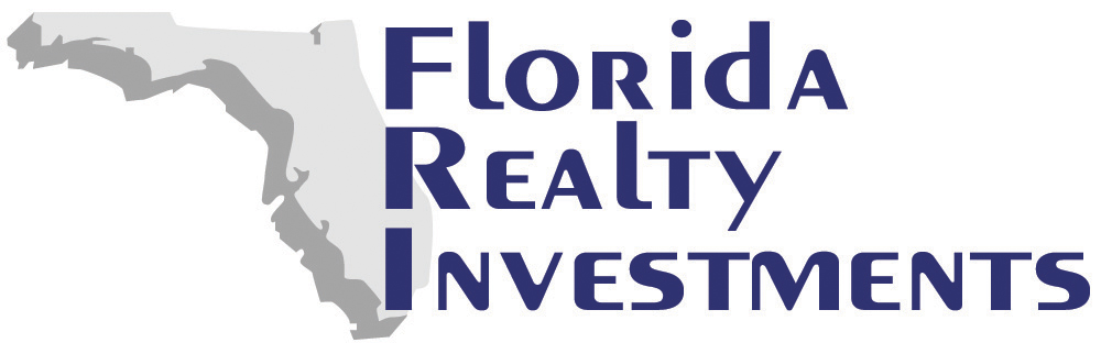 Florida Realty Investments | Real Estate Consulting Group