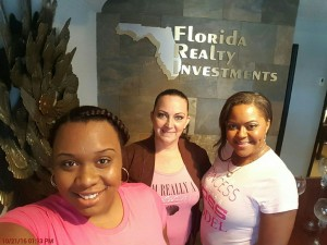 kissimmee-office-pink-day-1